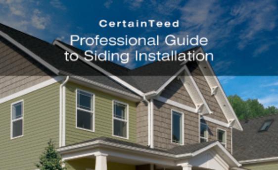 & J Slater Roofing Siding Windows u0026 Repairs Brick NJ 723 923-9739 memphite.com