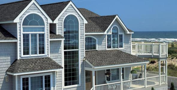 Click Here Local Siding Contractor Ocean Monmouth County