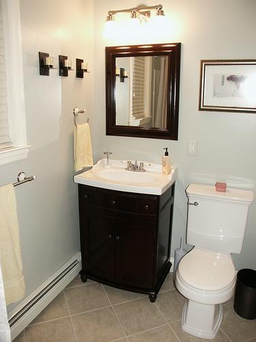 Joe Slater Bathroom Remodeling And Design Brick Nj